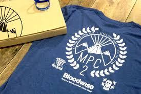 mpc starter