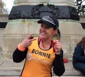 bonnie blog 3